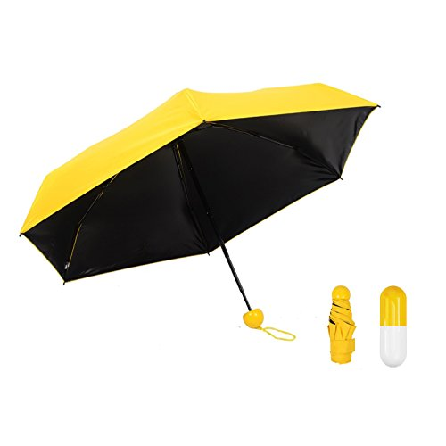 8a39edac1596 We Analyzed 16,481 Reviews To Find THE BEST Micro Umbrella