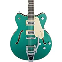 Deals on Gretsch G5622T Electromatic Center Block Double Cutaway Electric Guitar