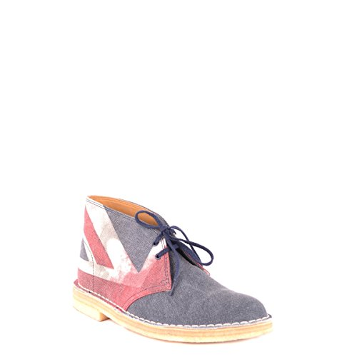 Chaussures Multicolore Chaussures Clarks Multicolore Chaussures Clarks Clarks qwEO7xOTZ