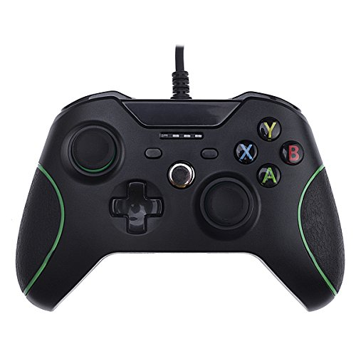top 5 best mobile gaming controller moga,sale 2017,Top 5 Best mobile gaming controller moga for sale 2017,