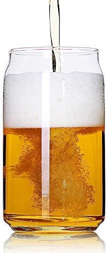glasses Glasses Elegant Drinking Occasion product image