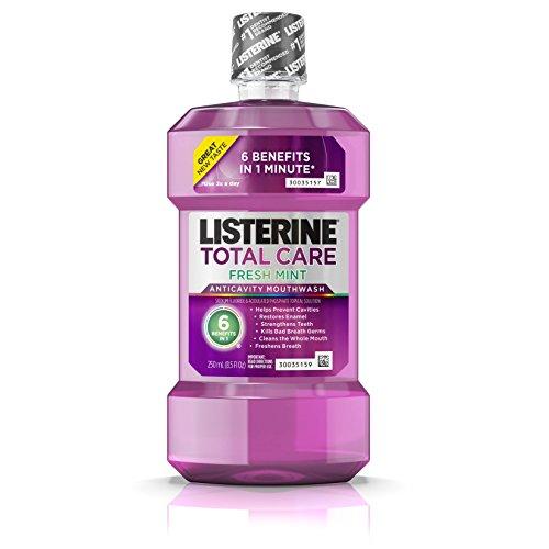 listerine-total-care-anticavity-mouthwash-fresh-mint-845-fluid-ounce
