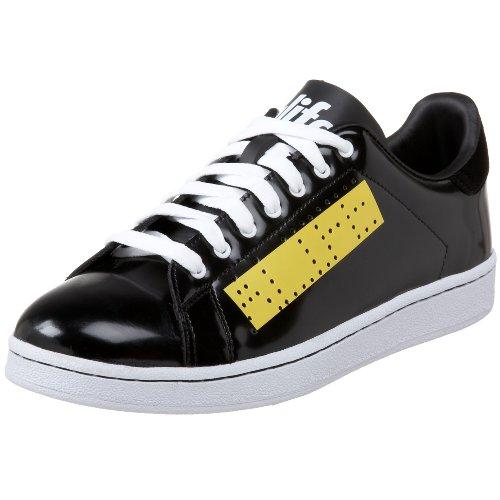 Sneaker Alife Mens Coppa Corte Hi Lite Nera