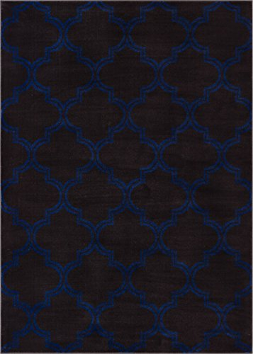 charcoal-geometric-traditional-distressed-5-x-7-53-x-73-area-rug-modern-vintage-transitional-rug-sof