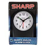 Top 10 Sharp Radio Alarms of 2019 - Best Reviews Guide