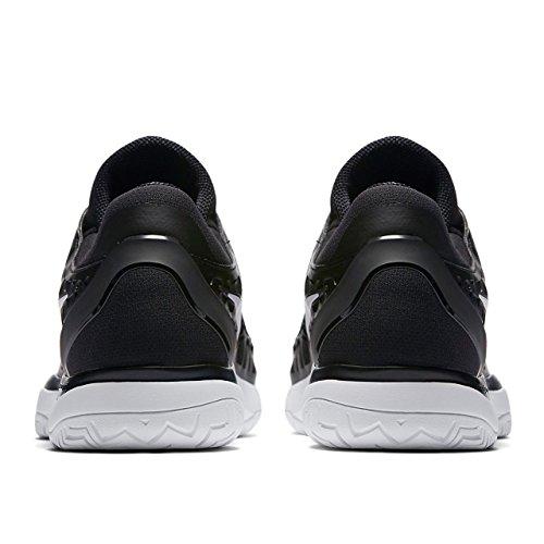3 Distinguono Nike Zoom Scarpe Spring 2018 Black tw4PgA1q