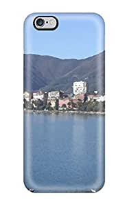 premium cell phone Case Cover For Ipod Touch 4 Liguria By Dalex Nature Other PC oajcS4ZOQAx