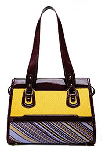 CECILE SEKSAF Almadies 71-36200871 Borsa per le donne shouderbags modo delle donne