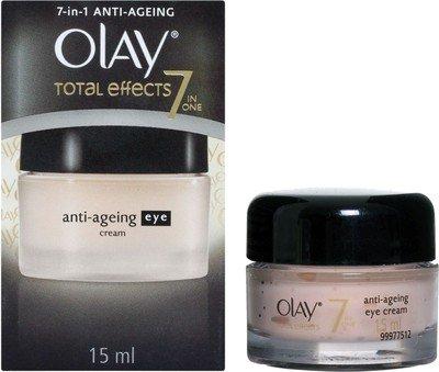 olay-total-effects-7-in-one-anti-ageing-eye-cream15-ml