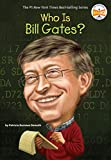 Who Is Bill