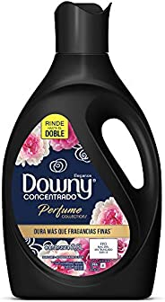 Downy perfume collections black elegance suavizante de telas, 2.8 l
