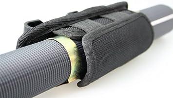 Security discount germany stretchholster für schlagstöcke
