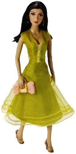Madame Alexander Dolls Susan Mayer, 16, Desperate Housewives Collection by Alexander Doll