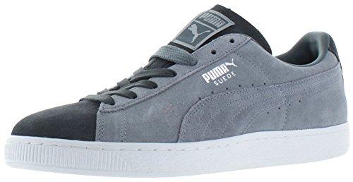 Puma  - Zapatillas para mujer Tradewinds