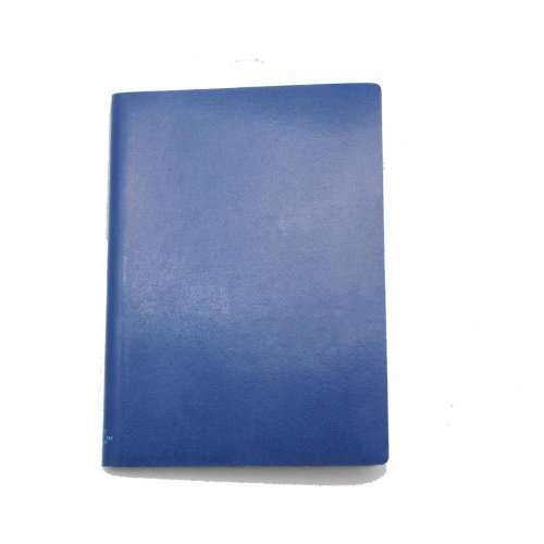 paperthinks-marine-blue-ruled-pocket-slim-recycled-leather-notebook-35-x-5-inches-pt91576
