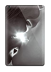 Awesome Cases Covers/Ipad Mini Defender Cases Covers(kissing)