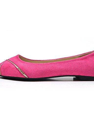 mujer de de zapatos tal PDX Soporte la 5gUtnxq