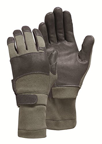Grip Nt Gloves (Special Operations Aviation)