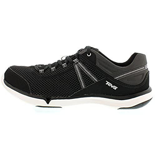 ff5b573a483893 new Teva Men s Evo Outdoor Water Shoe - appleshack.com.au