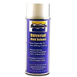 Smooth-On Universal Mold Release 14 fl. oz.