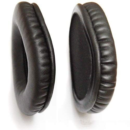 Audio Technica Replacement Ear Pads (Pair) For ATH-M50 & ATH-M50S - Audio Technica Pad