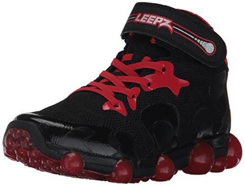 Stride Rite Kids Leepz 2.0 High Top Sneaker