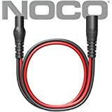 NOCO GC028 2-Foot XGC Extension Cable