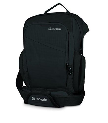 pacsafe-venturesafe-300-gii-anti-theft-vertical-travel-bag-black