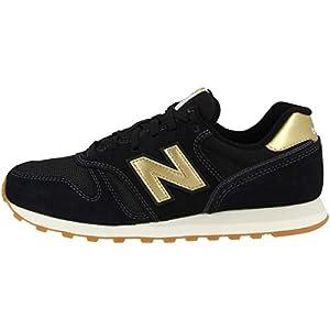 new balance Women's 373 Running Shoe