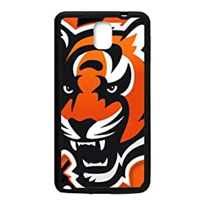 Cincinnati Bengals Hot Seller Stylish Hard Case For Samsung Galaxy Note3
