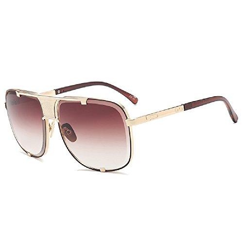 sol sol de C2 de de Conductores moda CHENHUAGafas Hombres Conducción de Gafas Gafas Hombres sol qpX7Iw