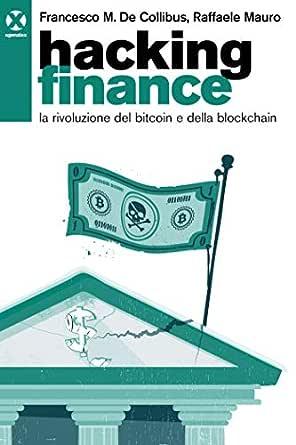 bitcoin frazionario