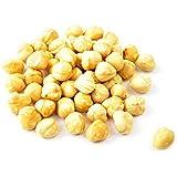 NUTS U.S. - Roasted Turkish Hazelnuts (2 LB.)