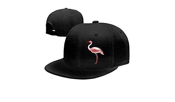 ShirAbe Merry Christmas Snapback Cap Flat Bill Hats Adjustable Blank Caps for Men Women