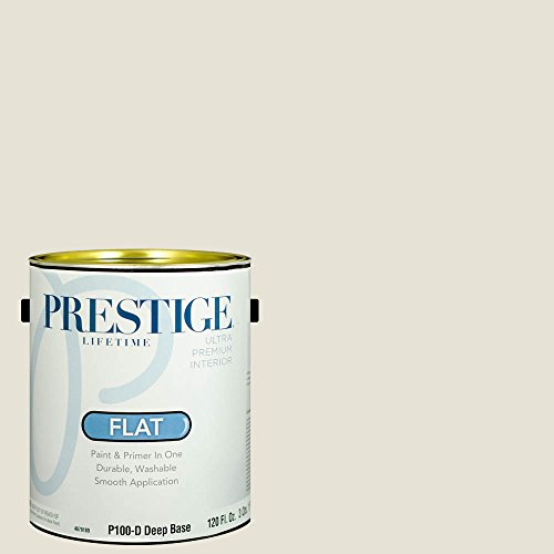 prestige-paints-interior-paint-and-primer-in-one-1-gallon-flat-comparable-match-of-behr-crisp-linen