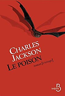 Le poison par Jackson