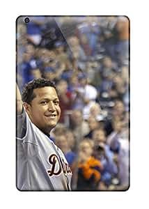 Queenie Shane Bright's Shop detroit tigers MLB Sports & Colleges best iPad Mini 3 cases