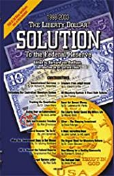 the history and use of the fiat monetary system This is truly the age of the fiat currency - unprecedented in human history as for how this will all pan out for the united states and elsewhere, hayman advisors of dallas, has a few choice words .
