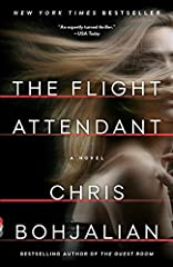 A NEW YORK TIMES BESTSELLERA WALL STREET JOURNAL BESTSELLERA USA TODAY BESTSELLERA NATIONAL INDIEBOUND BESTSELLERFrom the author of The Guest Room, a powerful story about the ways an entire life can change in one night: A flight attendant ...