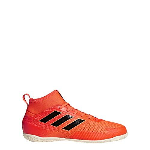 adidas Kids Ace Tango 17.3 in J Soccer Shoe
