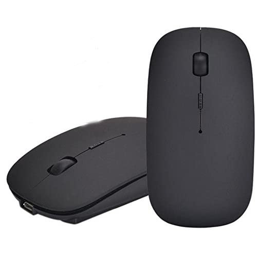 free shipping Bluetooth Mouse, DINOWIN 3 0 Portable Mouse