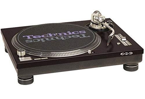 Zomo Twin MK5 Black Faceplate: Amazon.es: Instrumentos musicales