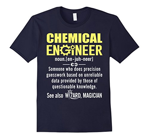 chemical engineer - 5