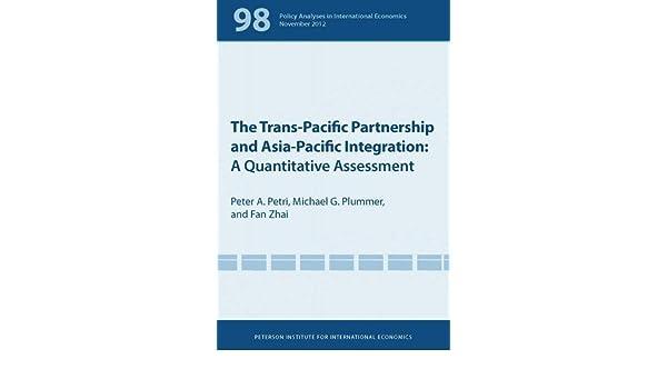 Doubt. asian pacific partnership