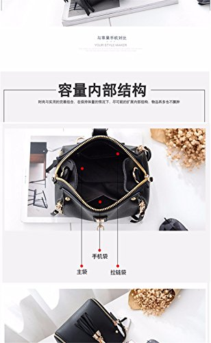 Black Bag Party Evening Wedding Bridal Clutch Hand New Bag Ladies Violet wpUxfT