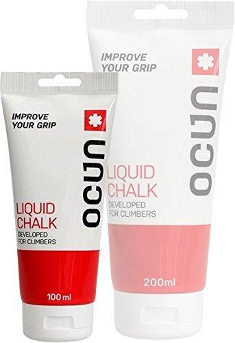 Liquid Chalk 100ml Tube