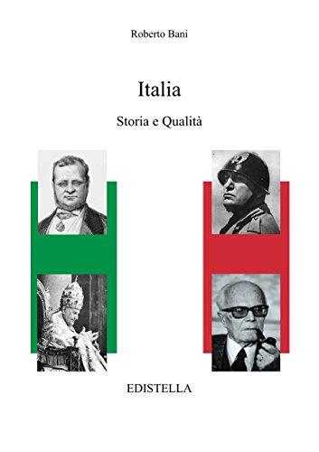 Qualita Short - 2