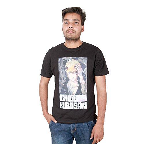 bleach-mens-cotton-printed-t-shirt-001-x-large