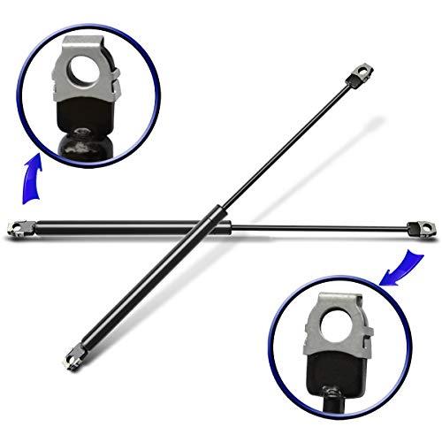 2 x Hood Lift Support Struts Gas Shock for BMW E36 318i 323i 325i 328i M3