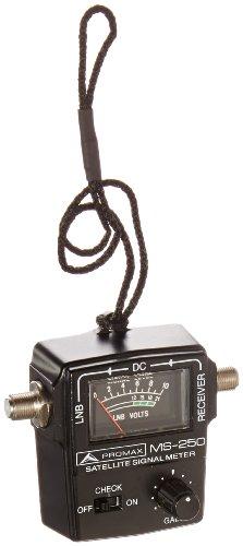 promax-ms-250-satellite-detector-950-to-2050-mhz